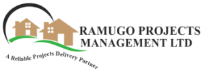 Ramugo Project Management Limited